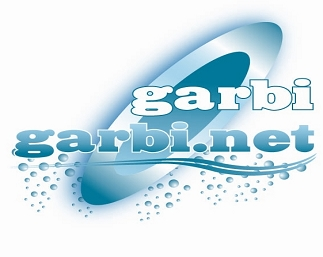 garbigarbi.net